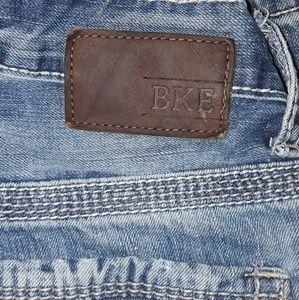 Buckle Jeans - Men's BKE Carter Jeans